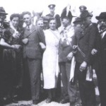 Königspaar 1939
