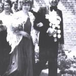 Königspaar 1979