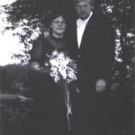 Königspaar 1982