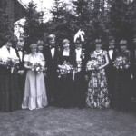 Königspaar 1983