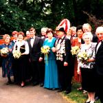König 1989 Franz Klus