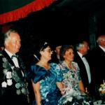 König 1990 Hermann Pieper
