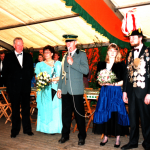 Königs 1991 Siegfried Kramer