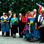 König 1992 Otto Schomakers