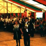 Königs 1995 Klaus Berger