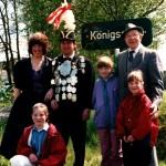 König 1996 Jürgen Knieper