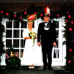 König 1998 Antonius Schumacher