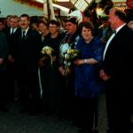 Königs 2000 Alfons Acker