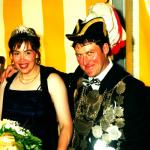 König 2001 Reinhold Moß