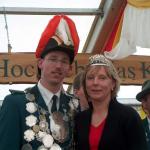 König 2005 Thomas Roß