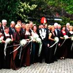 König 2006 Helmut Heskamp