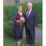 Monika & Hermann Wehkamp