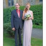 Kerstin Stümpel & Karl-Heinz Bolsmann
