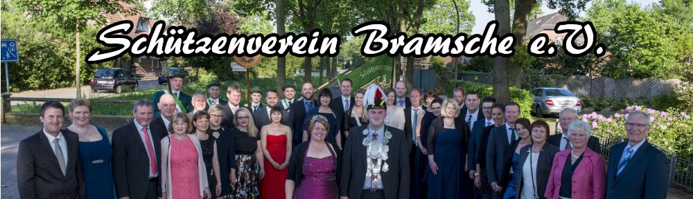 Schützenverein Bramsche e.V.
